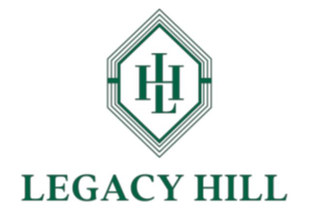 Legacy Hill – Lương Sơn Hòa Bình